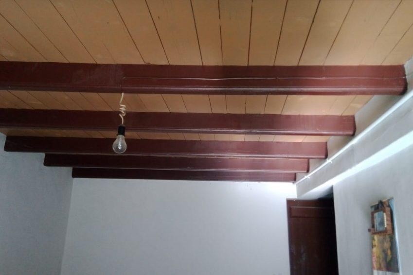 techos casa