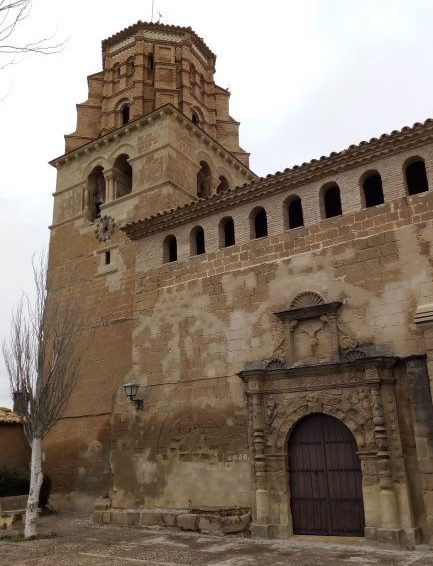 Iglesia Sieso01