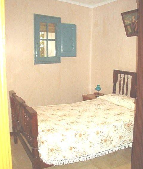 habitación-2